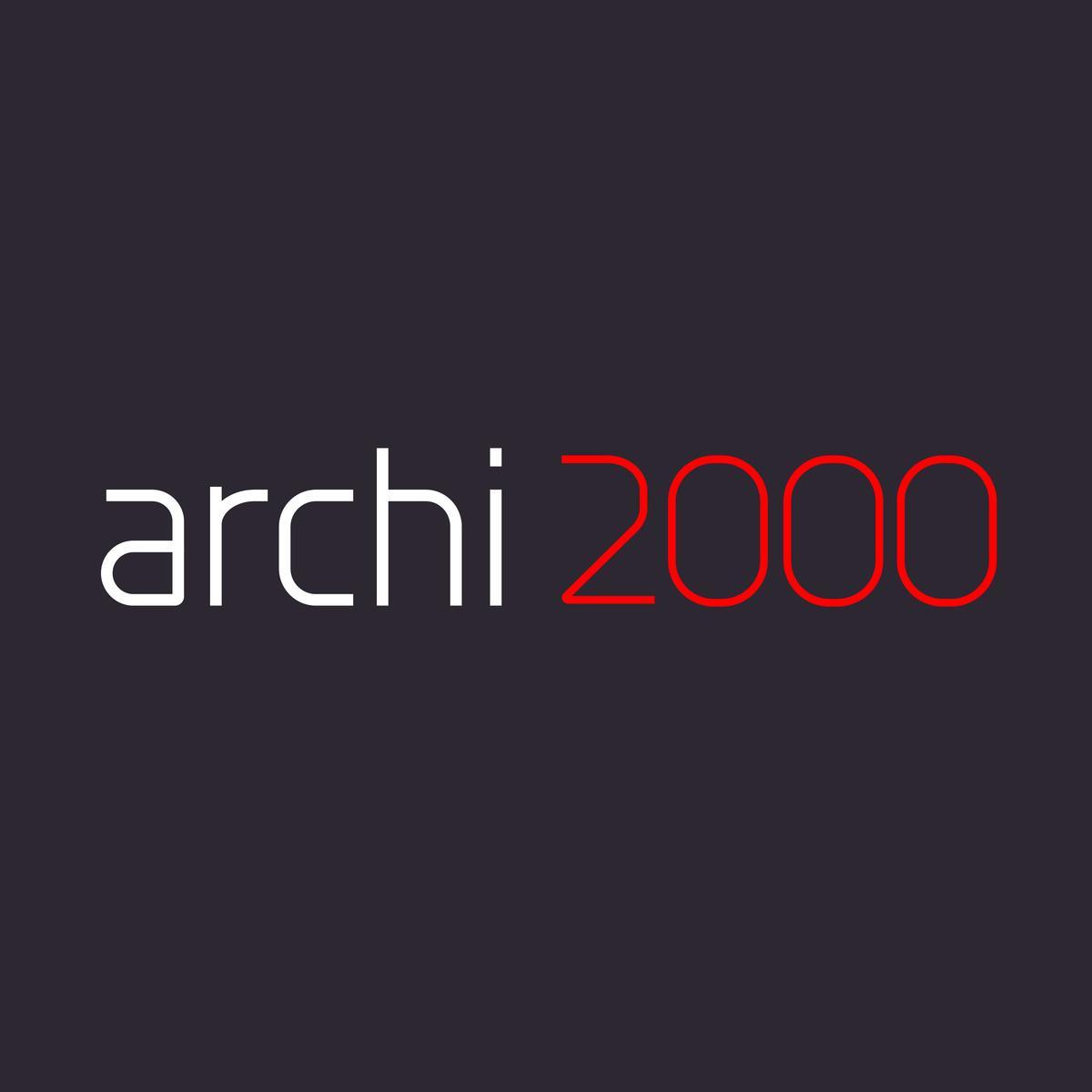 Archi2000